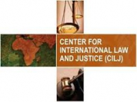 Center of International Law & Justice