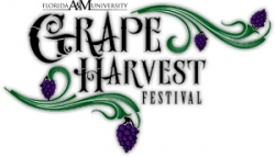 Grape Harvest Festival